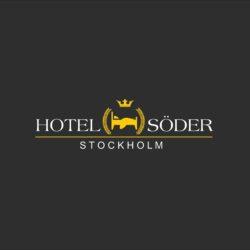 HOTELL SÖDER